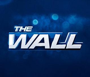 The Wall - USA